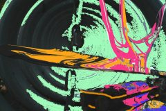 Abstrakt-scaled