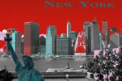 New-York-scaled